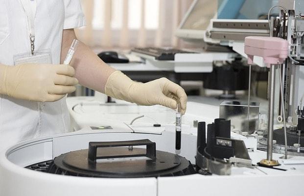 Мишки се раждат в лаборатория от изкуствено създадени яйцеклетки